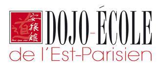 dojo ecole est parisien